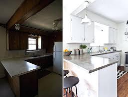 cuisine avant apres cuisine avant apres cuisine cuisine avant apres peinture cethosia me