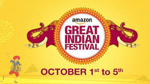 amazon india black friday offers amazon sale offers moto g4 plus lenovo vibe k4 note and more