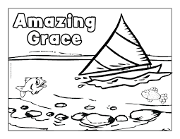 vacation bible free coloring pages on art coloring pages