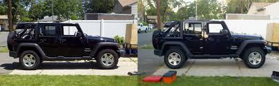 2012 jeep wrangler leveling kit ilikeguns and mods my build thread jeep wrangler forum