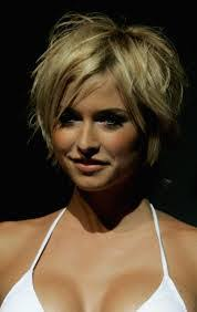 short hairstyles short hairstyles 2016 collection short bob