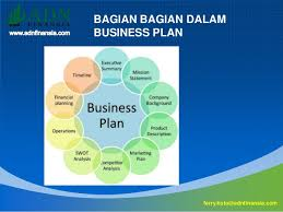 membuat business plan yang baik presentasi business plan roberto mattni co