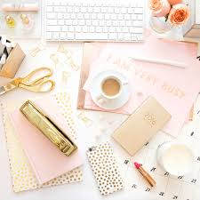 things for your desk at work 17 hacks to take your work space from drab to fab blavity