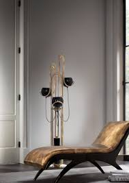 Mid Century Floor Lamp Great Style Comes From Choosing The Right Mid Century Floor Lamp