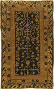 Botanical Rugs 1496 Best Carpets U0026 Rugs Images On Pinterest Carpets Oriental