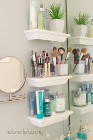 Bathroom Makeup Organizers 100 Walmart Bathroom Vanity Tray Decorating Vanity Tray Bed