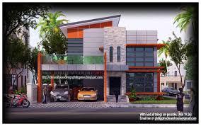 modern zen house plans philippines philippines house design on