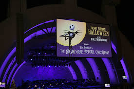 Nightmare Before Christmas Desk Set Paul Reubens To Perform At Two Special U0027nightmare Before Christmas