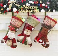 Large Christmas Decorations Wholesale discount large hanging christmas decorations 2017 hanging large