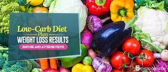 low carb diet plan try a no sugar regimen to lose weight