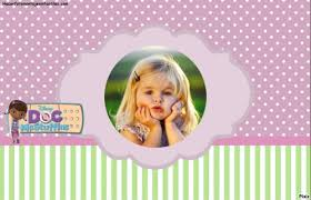 fotomontaje de calendario 2015 minions con foto hacer fotomontajes infantiles gratis fotomontajes infantiles part 9