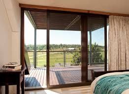 keep wildlife at bay on your eco estate home sa home owner