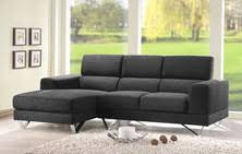 75 modern sectional sofas for small spaces 2018