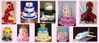 wedding cake edmonton home