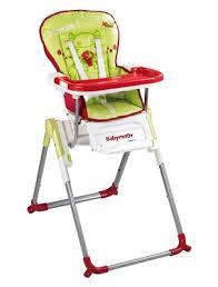 chaise vertbaudet chaise haute babymoov slim vertbaudet acheter ce produit au