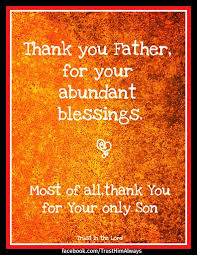 248 best pray give thanks and praise him images on