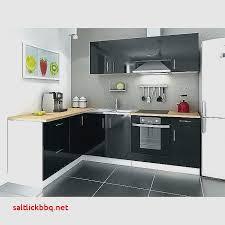 alinea cuisine equipee luxe meuble de cuisine alinea pour idees de deco de cuisine idée