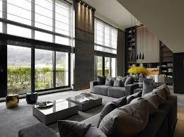 Comforter Sets Urban Style Interior Design Websites And Interiors - House interior design websites