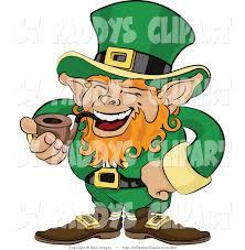 royalty free leprechaun stock st paddy u0026s day designs