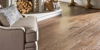 Select Surfaces Laminate Flooring Montecello Trinity Surfaces Trinity Surfaces