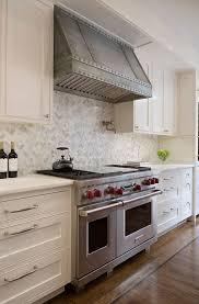 pictures of kitchen backsplashes kitchen backsplashes home design ideas avaz international