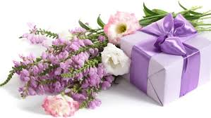 fresh flowers fresh flowers and gifts highdefinition picture 01 free stock