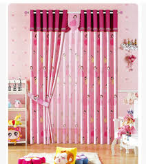 blackout curtains childrens bedroom bedroom elegant search on aliexpress image blackout curtains