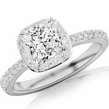 Jared Wedding Rings by Pictures On Jared Princess Cut Engagement Ring Love Quotes 101