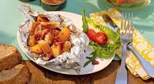 recette de cuisine legere pour regime recette minceur diététique recette légère et régime gourmand