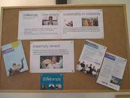shrewsbury diocese cafod shrewsbury blog
