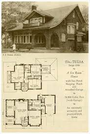 brick home floor plans 28 best she s a brick house images on craftsman
