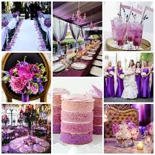unique wedding colors 60 best theme taste the rainbow inspired wedding images on