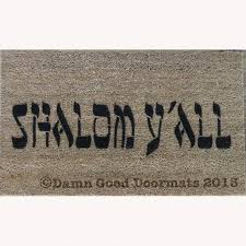 Humorous Doormats Flooring U0026 Rugs Interesting Funny Doormats For Floor Decorating