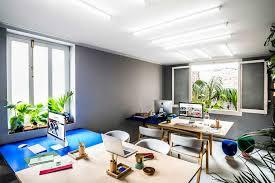d orer bureau au travail comment décorer bureau pour bien travailler