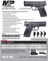 m u0026p 2 0 glock 19 size the leading glock forum and community