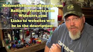 shotgun powder is available reloading bench update youtube