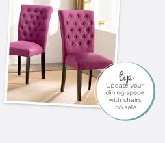 Chair Upholstery Prices Wayfair Com Online Home Store For Furniture Decor Outdoors U0026 More