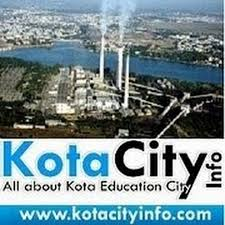 kotacityinfo youtube