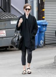 lily collins is all smiles in west hollywood oceanup teen gossip