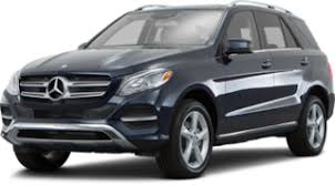 mercedes dealerships in houston mercedes of houston 2017 2018 and used mercedes