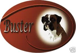 boxer dog kennels boxer dog kennel plaque