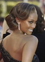 cute pin up hairstyles for black women pictures on retro hairstyles for black women cute hairstyles