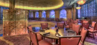 trevi italian restaurant a morton u0027s restaurant group concept