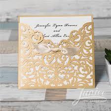 invitations for wedding laser wedding invitations laser wedding invitations for simple