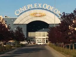 cineplex odeon kingston cineplex odeon gardiners road cinemas movie times and tickets