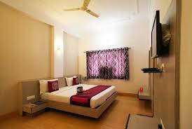 oyo 4398 hotel rajat grand budget varanasi book u20b92249 oyo rooms
