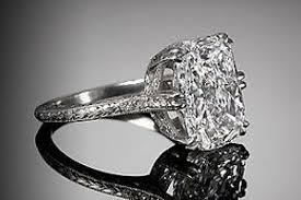 san diego engagement rings learn how to sell an antique ring in san diego california