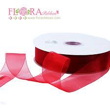 organza ribbon wholesale organza ribbon organza ribbon suppliers and manufacturers at