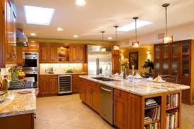 Kitchen Remodels Tucson - Southwest kitchen cabinets