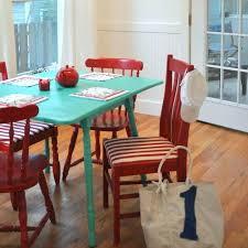 retro yellow kitchen table red retro kitchen see the red kitchen table set turquoise red yellow